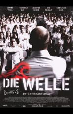 Die Welle (19 Janvier 2016)