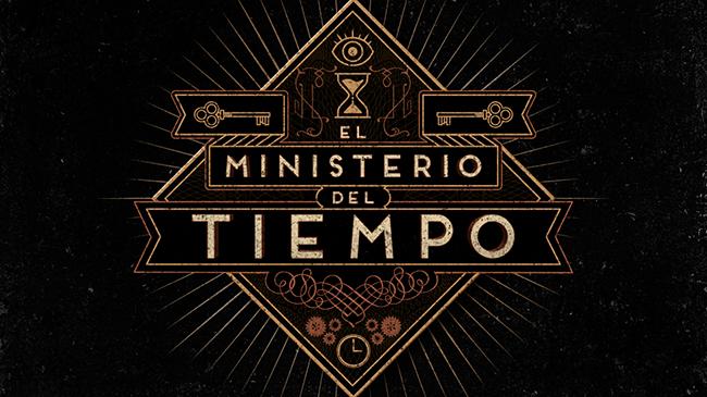 ElMinisteriodelTiempo-650