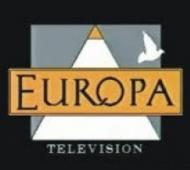 EuropaTV-300