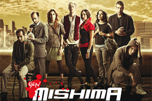 GenMishima-300