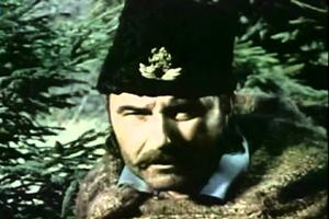 KapitanPetkoVoyvoda-300