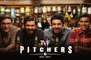 Pitchers-300
