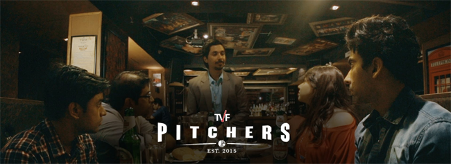 Pitchers-Pitch-650
