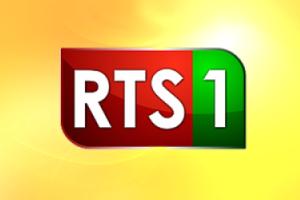 RTS-SN-300