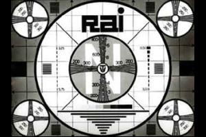 Rai-1954-300