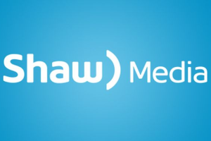 ShawMedia-300