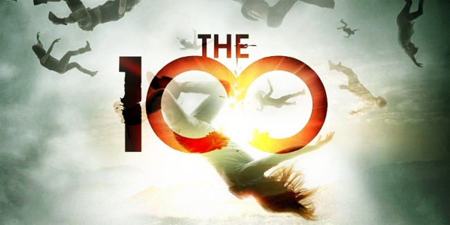 The100-Falling-650