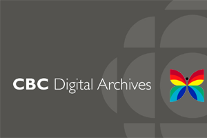 CBC-DigitalArchives-300