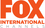 FOXInternationalChannels-300