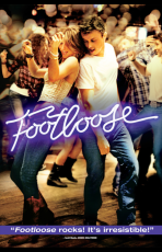 Footloose [2011] (5 Février 2016)
