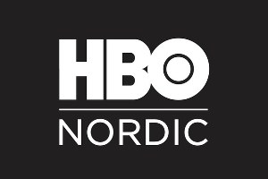 HBONordic-300