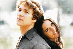 LoveStory-Movie-300