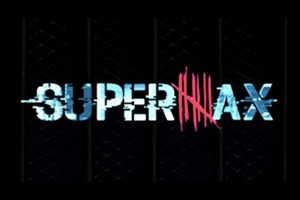 Supermax-2016-temp-300
