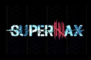 Supermax (2016)