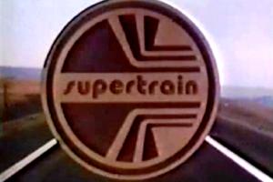 Supertrain-300