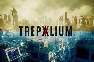 Trepalium-300