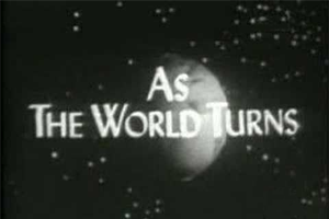 AsTheWorldTurns-Titles1956-300