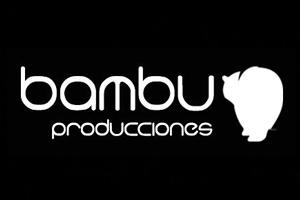 BambuProducciones-300
