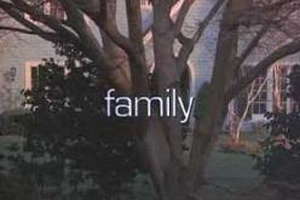 Family-1976-300