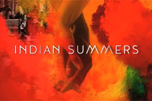 IndianSummers-RedTitle-300