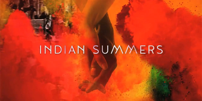 IndianSummers-RedTitle-650