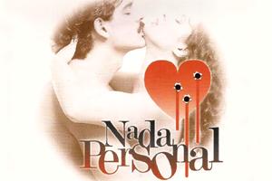 NadaPersonal-300