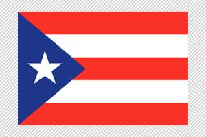 PortoRico-300