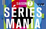 SeriesMania-Saison7-300