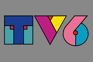 TV6-FR-300