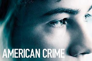 AmericanCrime-Saison2-300