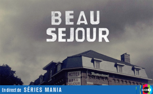BeauSejour-SeriesMania-650