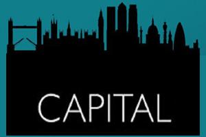 Capital-300