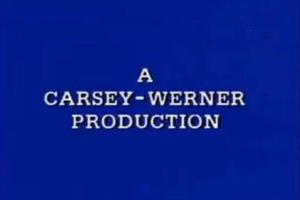 CarseyWernerProduction-300