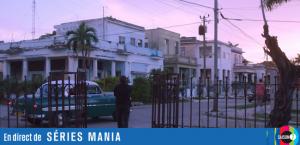 CuatroestacionesenLaHabana-SeriesMania-650