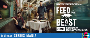 FeedtheBeast-SeriesMania-650