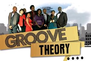 GrooveTheory-300