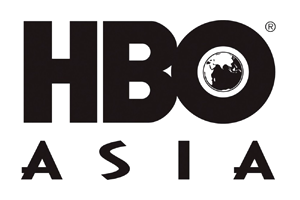 HBOAsia-300