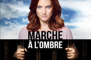 Marchealombre-300