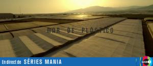 MardePlastico-SeriesMania-650
