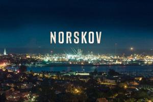 Norskov-Titles-300