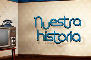 NuestraHistoria-300