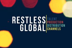 RestlessGlobal-300