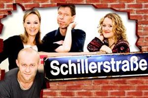 Schillerstrasse-300