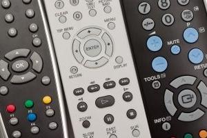 Telecommandes-300