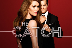 TheCatch-300