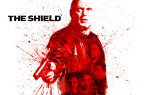 theshield-alt-300