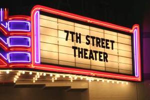 7thStreetTheater-300