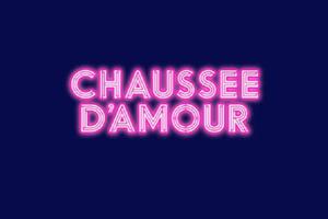 ChausseedAmour-300