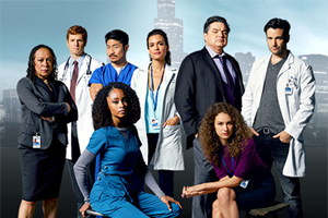 ChicagoMed-300.png