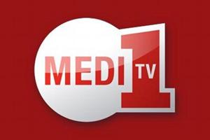 Medi1TV-300